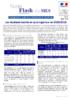 NF2019_12_ingenieur_1142767.pdf - application/pdf