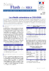 NF13_inscrits_2019_1146290.pdf - application/pdf