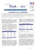 NF_14_IUT_2019_1146329.pdf - application/pdf