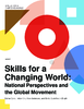 global-20170324-skills-for-a-changing-world.pdf - application/pdf