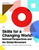 global-20170324-skills-for-a-changing-world.pdf - application/pdf