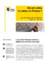 LaFabrique-2019-Syn-25-Où-est-créée-la-valeur-en-France.pdf - application/pdf