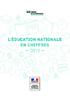 depp-ENC-2019_1162981.pdf - application/pdf