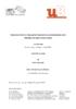 These_GIRARD_2018_archivage.pdf - application/pdf