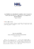 These-VERETOUT_ANTOINE_2019.pdf - application/pdf