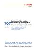 Ceet-2019-Rapport_de_recherche_107_-_Des_heures_et_des_années_les_horaires_de_travail_au_fil_du_parcours_professionnel.pdf - application/pdf