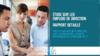Cnfpt-2017-rapport_etude_emplois_de_direction.pdf - application/pdf