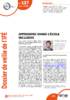 IFE-127-janvier-2019.pdf - application/pdf