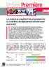 ip1771.pdf - application/pdf