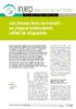 Injep-2019-IAS24_Les-jeunes-face-au-travail_BD.pdf - application/pdf