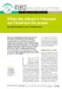 Injep-2019-IAS25_Effets-des-sejours-a-letranger_BD.pdf - application/pdf