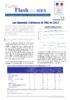 NF2019-16_Agregats_RD_1174762.pdf - application/pdf