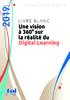 FFFOD-Livre_Blanc_Digital_Learning_2020.pdf - application/pdf