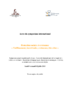 Publi-2018-Actes_du_symposium_2018_-_EIDLL_&_TDTE.pdf - application/pdf