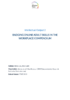 IO2_COMPENDIUM_final.pdf - application/pdf