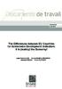 G2019-06.pdf - application/pdf