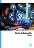 Digital_Skills_Insights_2019_ITU_Academy.pdf - application/pdf