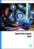 Digital_Skills_Insights_2019_ITU_Academy.pdf - application/pdf