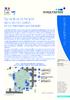 fs-na-64-dynamique-emploi-metropoles-30-novembre-2017.pdf - application/pdf