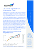 fs-na72-age-salaire-28novembre.pdf - application/pdf