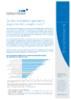 fs-na77-2019-gestion-competences-avril.pdf - application/pdf