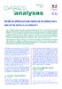 dares_analyses_conciliation_vie_familiale_vie_professionnelle.pdf - application/pdf