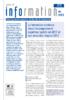 NI_19_12_1180049.pdf - application/pdf