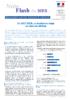 NF_2019_18_stages_1180087.pdf - application/pdf