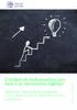 lutilité-de-la-formation-pro-face-à-la-révolution-digitale.pdf - application/pdf