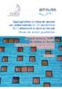 2019-evaluation_qualitative_des_ordonnances-orseu-amnyos-2709.pdf - application/pdf