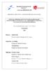 Richard_Sarah_2016_ED221-these.pdf - application/pdf