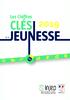 Injep-Chiffres-cles-Jeunesse-2019.pdf - application/pdf