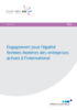 fs-rse-engagement-egalite-femmes-hommes-septembre-2019.pdf - application/pdf