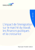 fs-rapport-2019-immigration-juillet-2019_0.pdf - application/pdf
