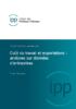 cout-du-travail-et-exportations-analyse-sur-donnees-d-entreprises-IPP-janv2019.pdf - application/pdf