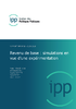 revenu-de-base-experimentation-rapport-IPP-juin2018.pdf - application/pdf