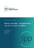 revenu-de-base-experimentation-rapport-IPP-juin2018.pdf - application/pdf