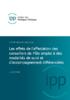 pole-emploi-rapport-IPP-mars2016.pdf - application/pdf