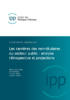 carrieres-non-titulaires-public-rapport-IPP-dec-2014.pdf - application/pdf
