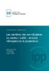 carrieres-non-titulaires-public-rapport-IPP-dec-2014.pdf - application/pdf
