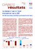 dares-resultats_depenses-en-faveur-emploi_2017.pdf - application/pdf