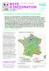 depp-ni-2019-19-35-une-typologie-des-communes-pour-decrire-le-systeme-educatif_1185328.pdf - application/pdf