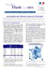 NF_Boursiers_2019_1184641.pdf - application/pdf