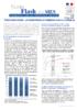 NF_2019_20_Parcoursup_1190301.pdf - application/pdf