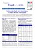 NF21Previsions_2019_2020_1193159.pdf - application/pdf