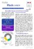 BSO_NoteFlash_Oct2019vf_1194933.pdf - application/pdf