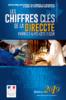 chiffres_cles_2019-web.pdf - application/pdf