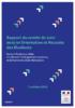 Doc-Fr-2019-194000774.pdf - application/pdf