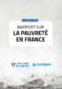 rapport_sur_la_pauvrete_en_france_2018_observatoire_des_inegalites_et_compas.pdf - application/pdf