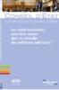 DocFr-2019-194000762.pdf - application/pdf